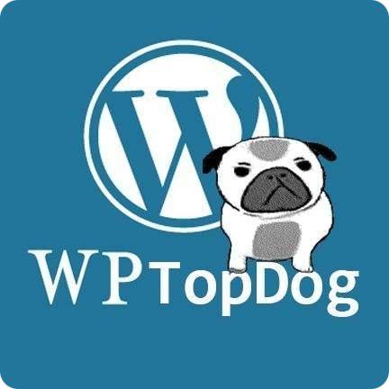 WP TopDog