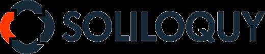soliloquy-e1413838687172