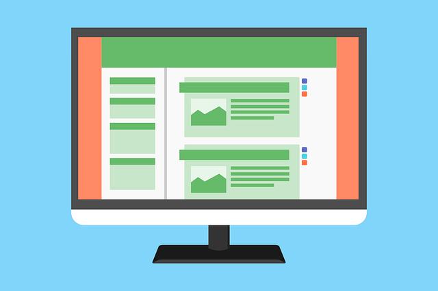 A Quick Look at 17 WordPress Theme Frameworks