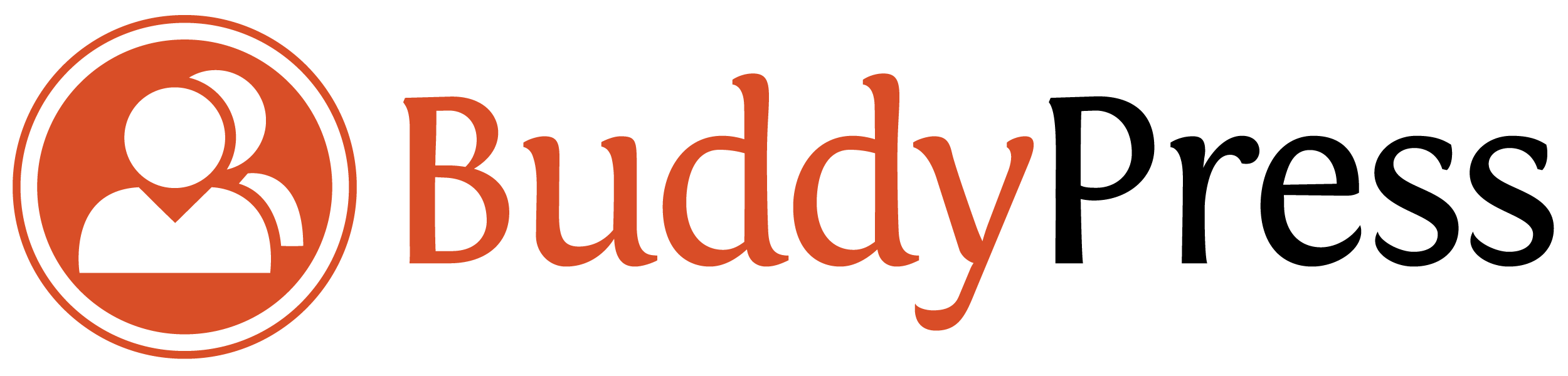 Kaycee meets BuddyPress