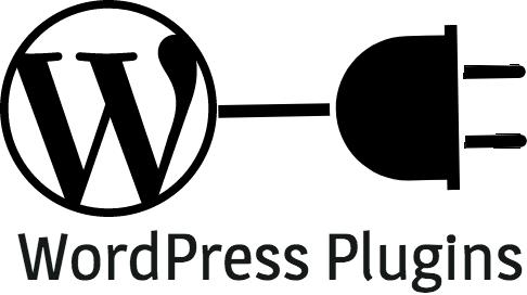 A Quick Look at 21 WordPress Plugins