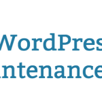 21 WordPress Support & Maintenance Providers