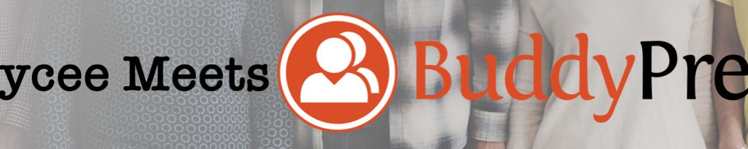 Kaycee meets BuddyPress – Continued